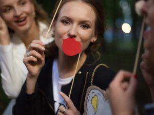 10 идей по организации предсвадебного девичника