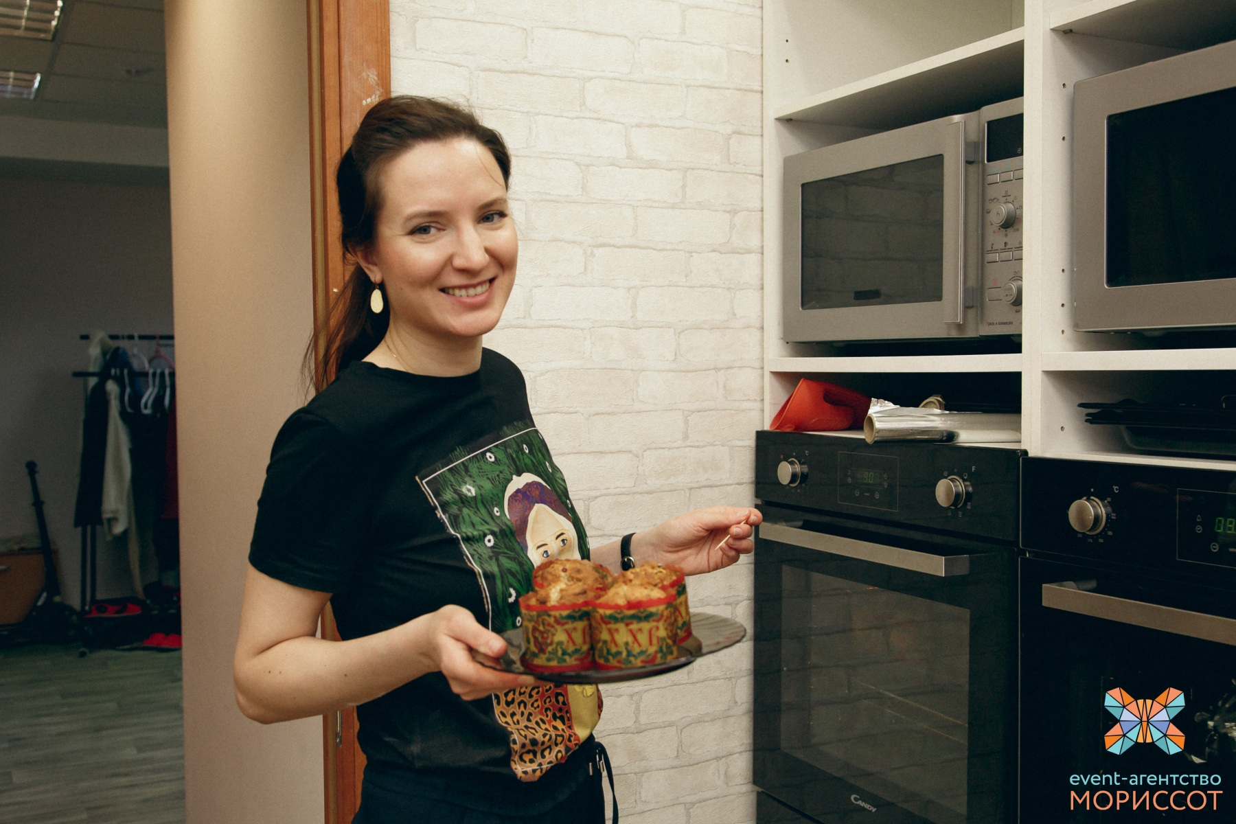 FOTOZ.ru Studio