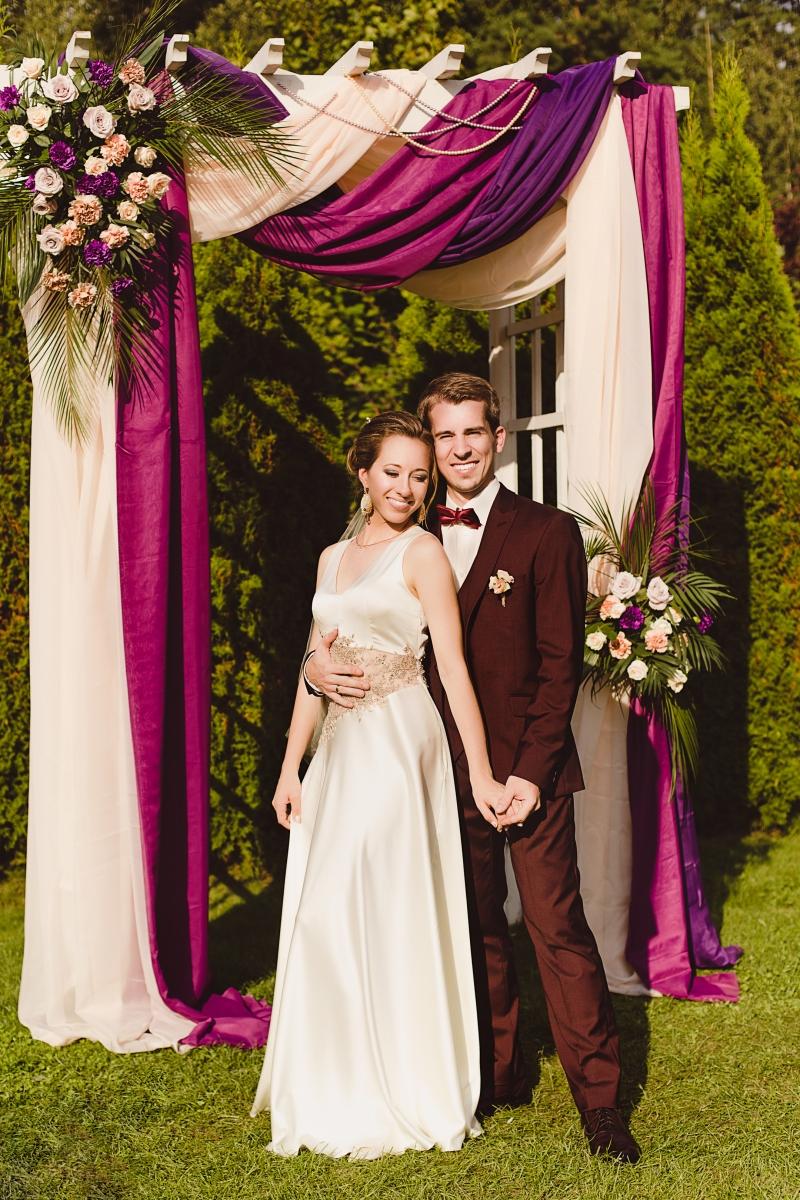 wedding-sasha-masha-best29
