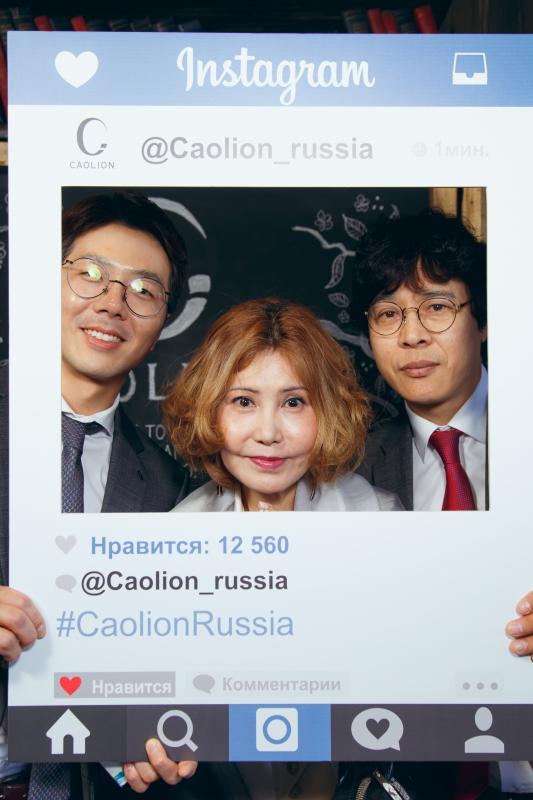 fotoz_ru-0013