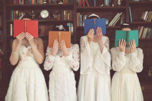 5 заблуждений о свадебном бюджете