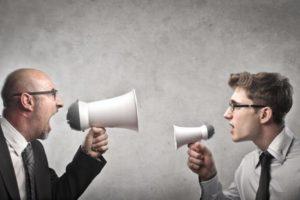 Как говорить с клиентом на одном языке и продавать ему свой продукт