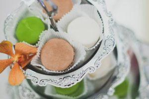 5 правил оформления и подачи модного на свадьбах СЛАДКОГО СТОЛА